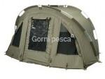 Tenda JRC Sti X-Lite (1193004)