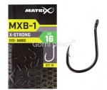 MATRIX MXB-1