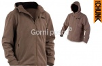 FOX WIND SHIELD JACKET KHAKI
