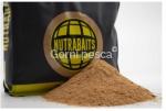 NUTRABAITS ENER VITE GOLD MIX KG 1,5