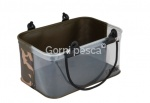 FOX AQUOS CAMOLITE WATER/RIG BUCKET