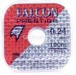 MONOFILO FALCON PRESTIGE MT.100