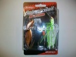 SPINNER BAIT BERKLEY DARK ZONE