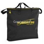 TUBERTINI PORTANASSA EVA NET BAG K1