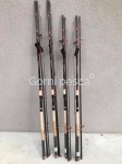 BROWNING ARGON FEEDER