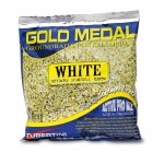 PASTURA TUBERTINI GOLD MEDAL WHITE