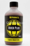 NUTRABAITS RIVER PLUS BOOSTER LIQUID