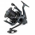 SHIMANO SPEED MASTER 14000 XTC