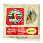 VDE BREAM ADDITIVI WHITE BRASEM