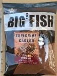 DYNIMITE BIG FISH EXPLOSIVE CASTER