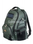 ZAINO EXTREME CAMERA & LAPTOP BACKPACK