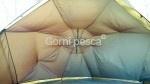 OMBRELLONE BAT BROLLY V2 COMPLETO