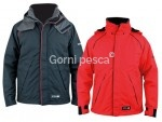SHIMANO DRY SHIELD COLD WEATHER JAKET(RB-055JJ)