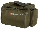 JRC DEFENDER COOLER BAG