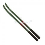 FOX COBRA RANGEMASTER THROWING STICK