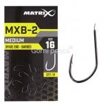 MATRIX MXB-2