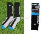PRESTON CELCIUS SOCKS