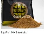 NUTRABAITS BIG FISH MIX 1,5KG