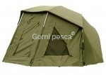 Tenda JRC Stealth Brolly MK2 Sistem (1222310)