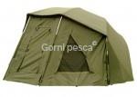 Tenda JRC Stealth Brolly MK2 Sistem (1222310)