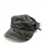 KORDA CAMO ARMY CAP