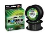 FILO TRECCIATO POWER PRO verde mt1370