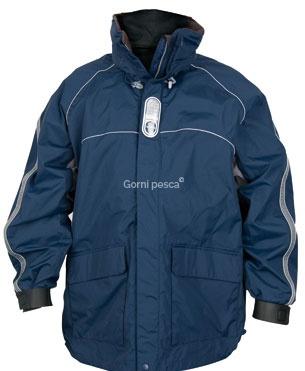 newest 18ca7 8e402 giacca-Shimano-marine  92596.jpg