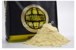 NUTRABAITS  50/50 BASE MIX 1,5KG