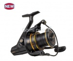 PENN RIVAL LONG CAST GOLD