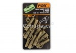 FOX SLIK LEAD CLIPS & PEGS