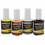 TUBERTINI SUPER PAINT