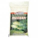 TUBERTINI RUBBER GOMMA ARABICA