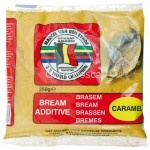 VDE BRASEM ADDITIVE CARAMEL