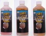 DYNAMITE DB1 BINDER