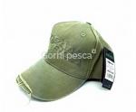 KORDA TK WASHED CAP