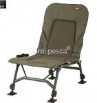 JRC STEALTH RECLINER