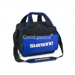 SHIMANO ALL ROUND DURA CARRYAL