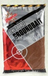 DYNAMITE SOURCE GROUNDBAIT 900GR