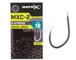 MATRIX MXC-2