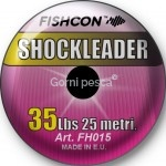 FISHCON SHOCKLEADER