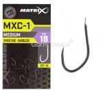 MATRIX MXC-1