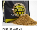 NUTRABAITS TRIGGA ICE BASE MIX 1,5KG