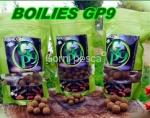 FISHCON BOILES GP 9