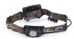 FOX HALO HEADTORCH AL320